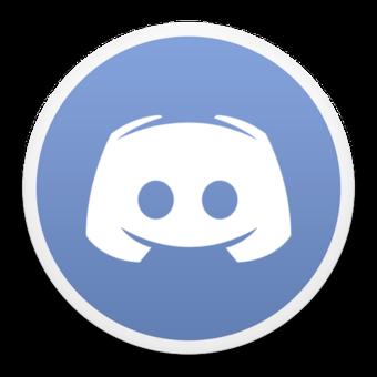 Discord ขยายเซิร์ฟเวอร์รองรับจำนวนคนออนไลน์ที่เพิ่มขึ้น