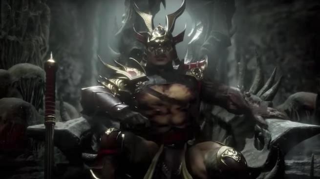 Mortal Kombat 11 สัญญา ตัวเกมจะได้รับการสนับสนุนในอนาคตต่อไปแน่นอน