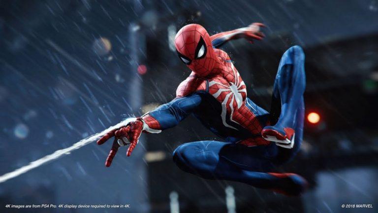 Sony ทุ่มเงินกว่า 229 ล้านเหรียญฯ เพื่อซื้อทีมพัฒนาเกม Insomniac Games